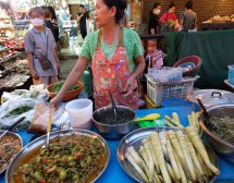 Опознай Тайланд без пари