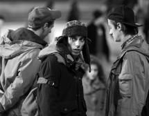 Българско кино в Ню Йорк