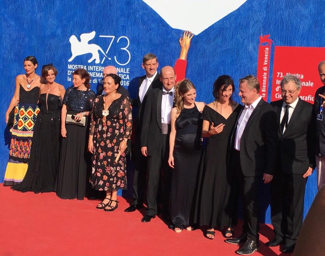 King of the Belgians_Venice_premiere (3)