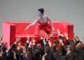 """Соня Йончева и Пласидо Доминго в новия сезон на """"Метрополитън опера: на живо от Ню Йорк"""