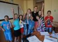 Над 170 учители по програма Заедно в час