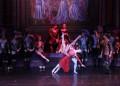 """Приказният """"Ромео и Жулиета"""" от Московския балет"""
