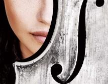 """Любов, музика и препятствия в """"Сребърният лебед"""""""