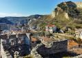 На юг за празниците, но не в Гърция