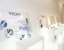 Тествай твоя VICHY безплатно