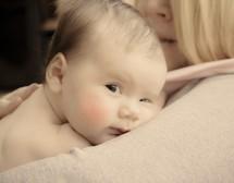 Да съхраним ли стволови клетки при раждането на детето си?