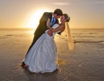 Синдромите, на които е подвластна брачната двойка