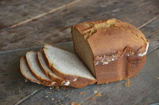 bread-1319583_960_720