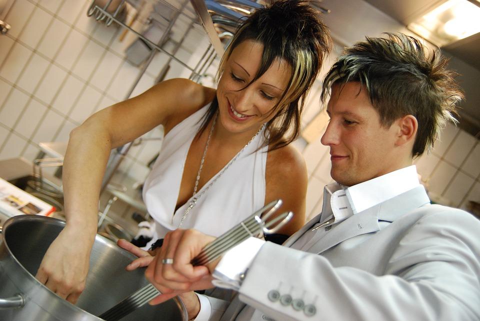 cook-1345515_960_720