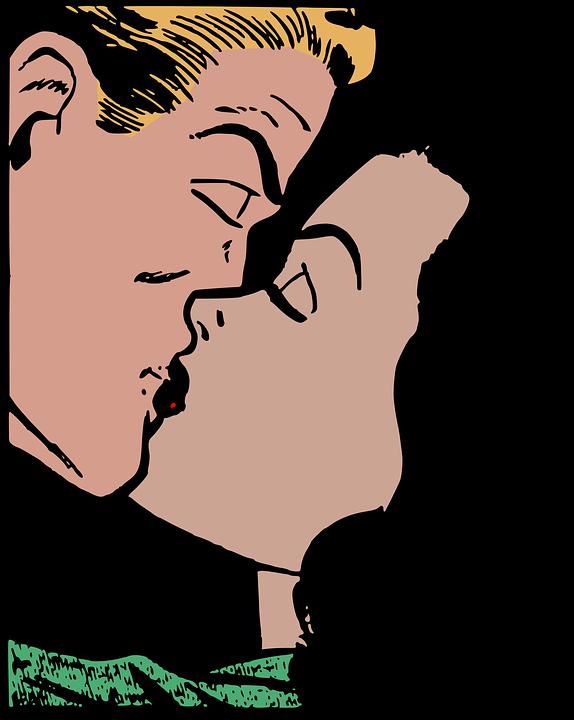 couple-1299492_960_720