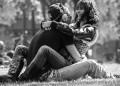 4 признака за перфектна връзка