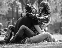 Как да се радвате на по-добър сексуален живот?