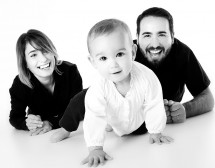 10 съвета от психолози за родителството