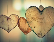 Обичта като причина, цел и следствие