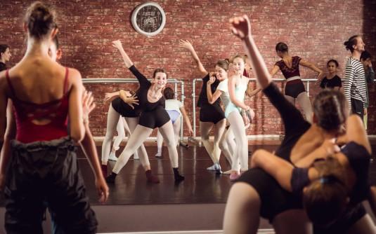 iliev_dance_art_1