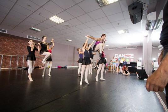 iliev_dance_art_3