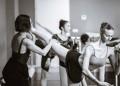 Танцов спектакъл във VIVACOM Art Hall