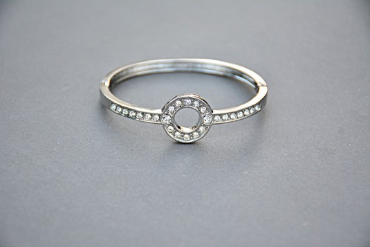 jewellery-1175528_960_720