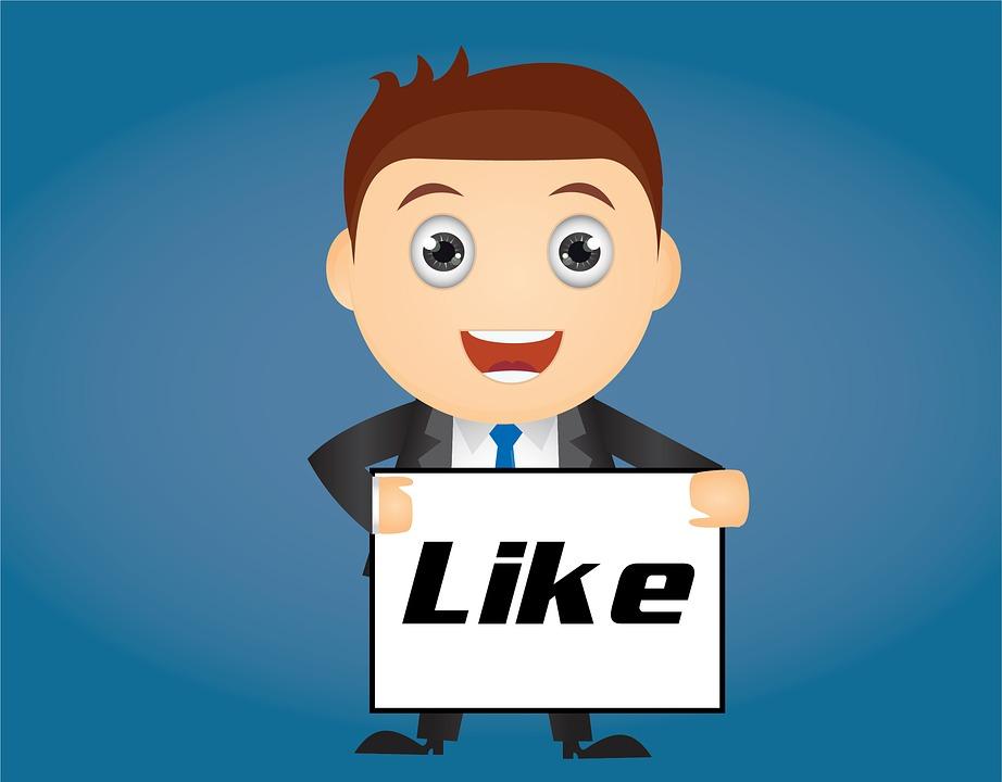 like-1314734_960_720