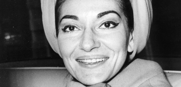 maria-callas-1236955457-hero-wide-0