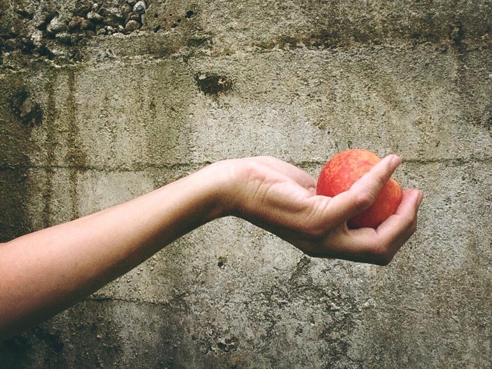 peach-812717_960_720