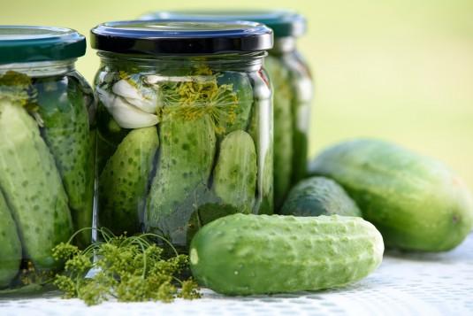 pickled-cucumbers-1520638_960_720