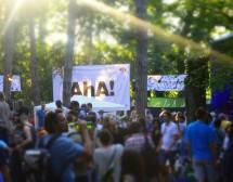 Фестивал на бирата в Борисовата градина
