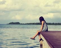 Страхувате ли се от самотата? Тест