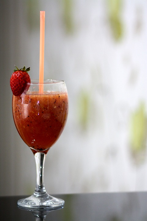 smoothies-785680_960_720