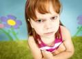 План В за избухливото дете