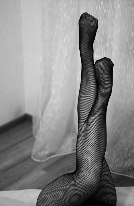 stockings-699010_960_720