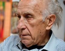"""Любен Зидаров и Юлка – с номинации за """"Малкия Нобел"""""""