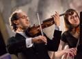 Цигулка на повече от 270 години ще звучи в НДК