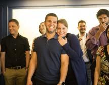 1 млн. долара за start up предприемачи