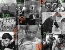 Иноватори и ученици обсъждат образованието на бъдещето
