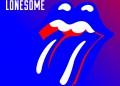 The Rolling Stones издават нов албум