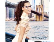 Пасват ли твоите очила на стила ти?