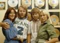 Легендите ABBA се събират