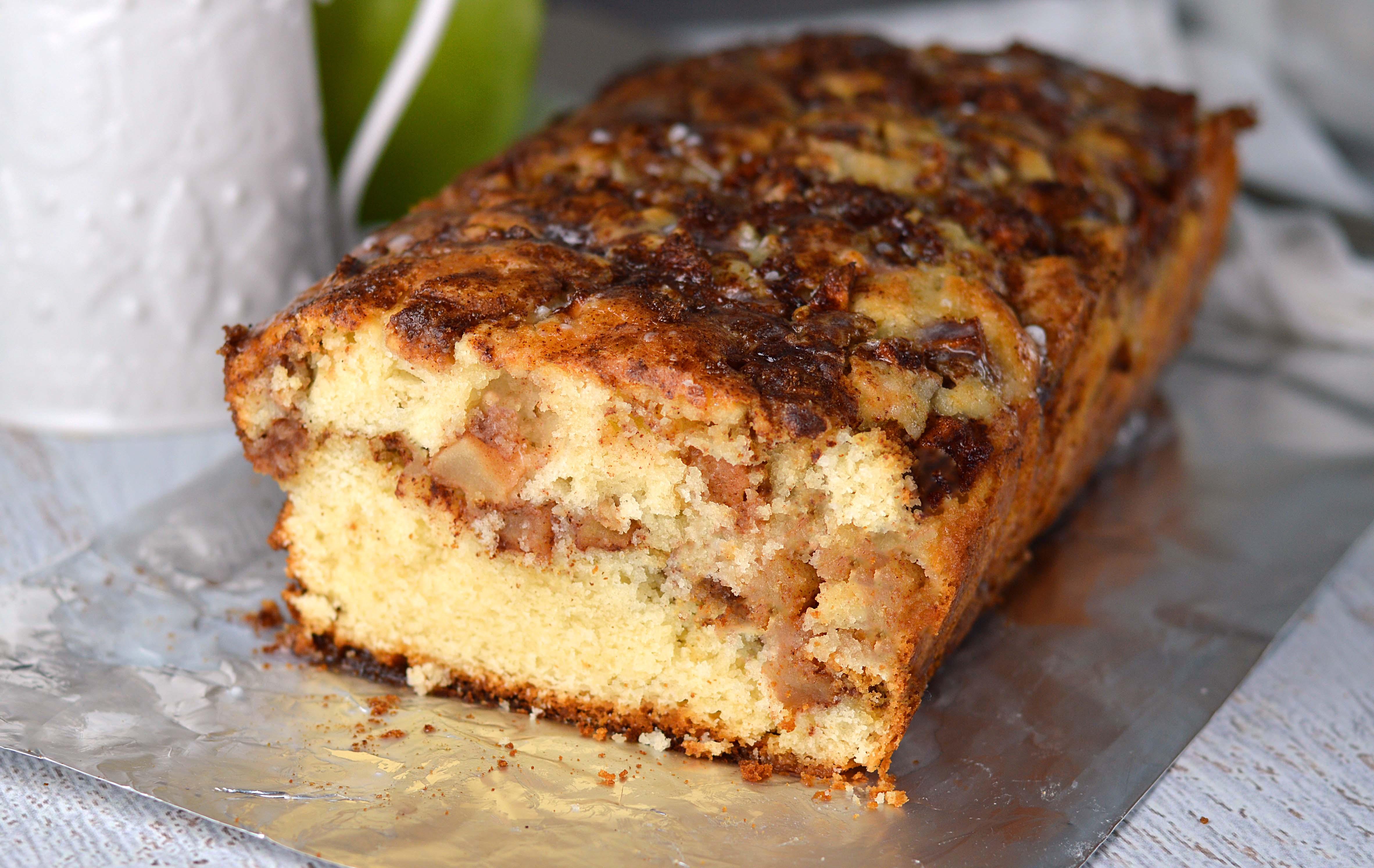 apple-fritter-bread1