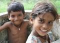 Днес е световният ден на усмивката