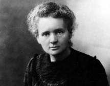 49 пъти жени са получавали Нобелова награда