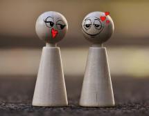 9 фрази, които не трябва да казвате на мъжа си