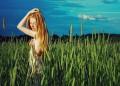 Преодолима ли е фригидността у жената?