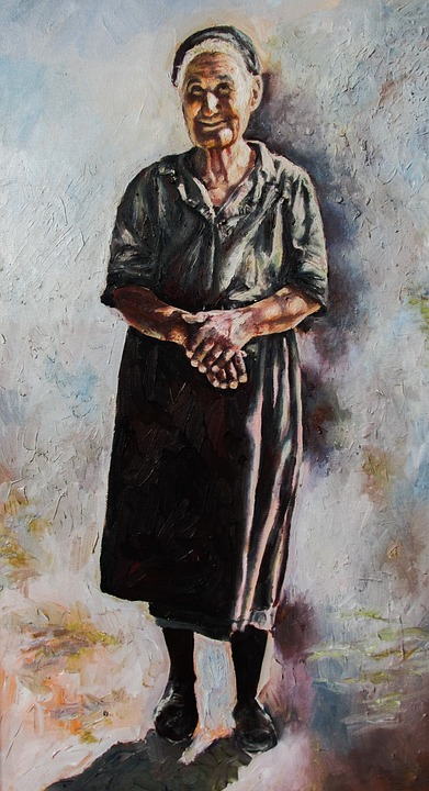 grandmother-maritsou-1738735_960_720