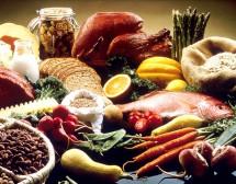 Здравословното хранене удължава живота