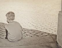 """Когато детето започне да казва """"не"""""""