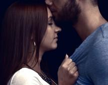 Трябва ли да обичаме любовниците си?