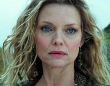 Мишел Пфайфър: Очакването да остарееш е много по-лошо от самото остаряване