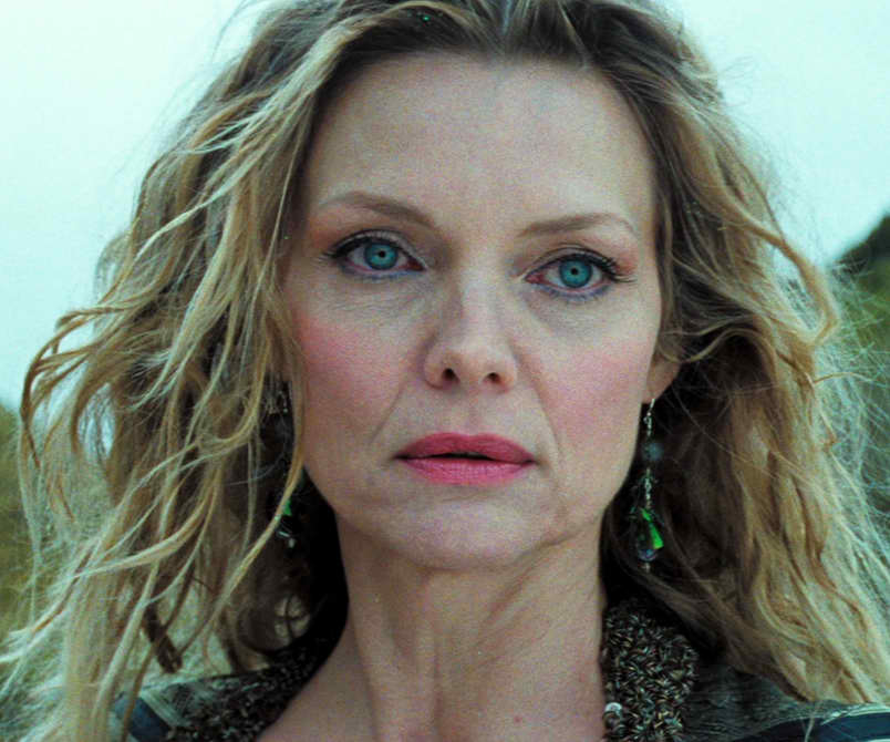 michelle-pfeiffer-images