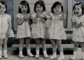 Трагичната история на петзначките Дион